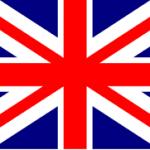 VB vlajka