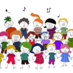 30653764-děti-sborový-zpěv